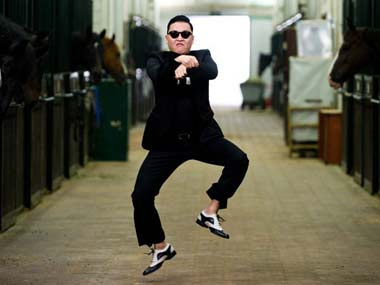 gangnamstyle_screengrab